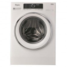 Lavage textile WHIRLPOOL SEMI PRO - AWG912/PRO