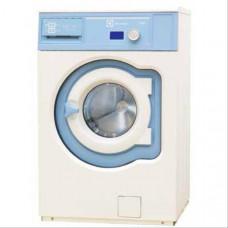 Lavage textile ELECTROLUX PRO - PW9C