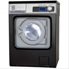 Lavage textile ELECTROLUX PRO - QUICKWASHQWCMONO