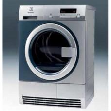 Lavage textile ELECTROLUX PRO - TE1120P
