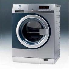 Lavage textile ELECTROLUX PRO - WE170PP