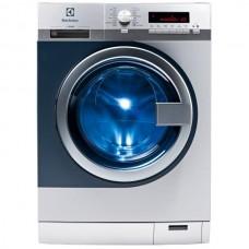 Lavage textile ELECTROLUX PRO - WE170V