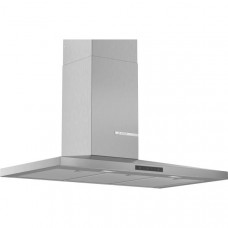 Hotte décorative murale BOSCH - DWQ96DM50