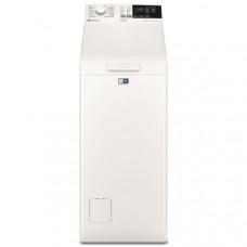 Lave-linge top ELECTROLUX - EW6T3366AZ - 6 Kg pas cher