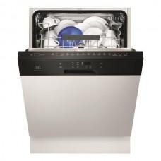 Lave-vaisselle intégrable ELECTROLUX - ESI5515LOK