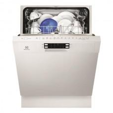 Lave-vaisselle intégrable ELECTROLUX - ESI5515LOW