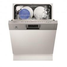 Lave-vaisselle intégrable ELECTROLUX - ESI5515LOX