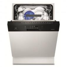 Lave-vaisselle intégrable ELECTROLUX - ESI5540LOK