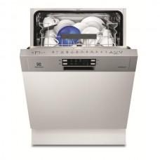 Lave-vaisselle intégrable ELECTROLUX - ESI5540LOX