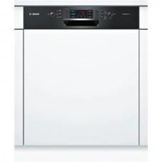 Lave-vaisselle intégrable BOSCH - SMI46AB01E