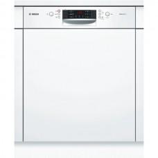 Lave-vaisselle intégrable BOSCH - SMI46AW01E