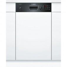 Lave-vaisselle intégrable BOSCH - SPI50E96EU