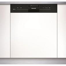 Lave-vaisselle intégrable BRANDT - VH1505B
