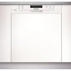 Lave-vaisselle intégrable BRANDT - VH1505W