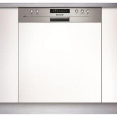 Lave-vaisselle intégrable BRANDT - VH1505X