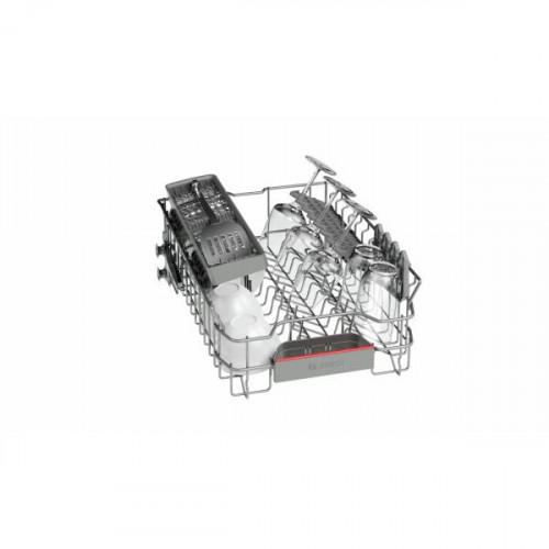 Lave Vaisselle Largeur 45 Cm Bosch Sps46iw01e Pas Cher
