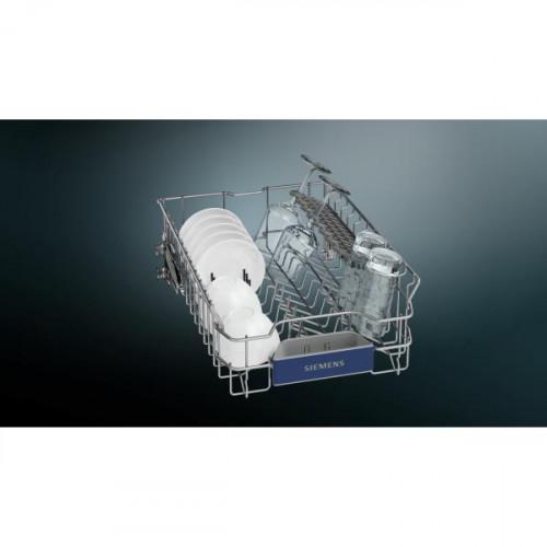 Lave Vaisselle Largeur 45 Cm Siemens Sr236w01me Pas Cher