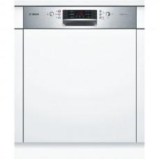 Lave-vaisselle intégrable BOSCH - SMI46IS03E - 13 couverts