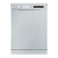 Lave-vaisselle largeur 60 cm CANDY - CDPM2DS52W-47