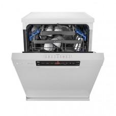 Lave-vaisselle largeur 60 cm CANDY - CDPN2D522PW pas cher