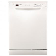 Lave-vaisselle largeur 60 cm BRANDT - DFH12227W