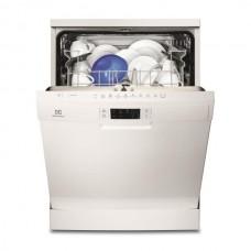 Lave-vaisselle largeur 60 cm ELECTROLUX - ESF5513LOW pas cher