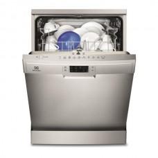 Lave-vaisselle largeur 60 cm ELECTROLUX - ESF5513LOX pas cher