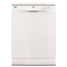 Lave-vaisselle largeur 60 cm FAURE - FDF22003WA pas cher