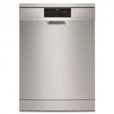 Lave-vaisselle largeur 60 cm AEG - FFB83700PM