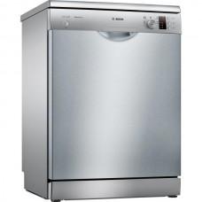 Lave-vaisselle largeur 60 cm BOSCH - SMS25AI04E pas cher