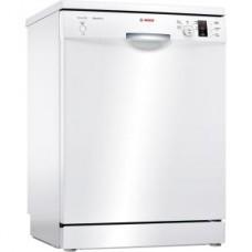 Lave-vaisselle largeur 60 cm BOSCH - SMS25AW00F - 12 couverts