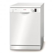 Lave-vaisselle largeur 60 cm BOSCH - SMS25CW00E