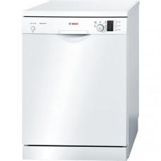 Lave-vaisselle largeur 60 cm BOSCH - SMS25DW00E pas cher