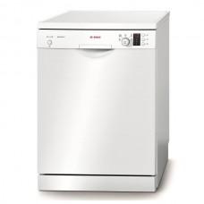 Lave-vaisselle largeur 60 cm BOSCH - SMS25GW02E