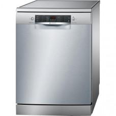 Lave-vaisselle largeur 60 cm BOSCH - SMS46GI05E pas cher