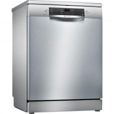 Lave-vaisselle largeur 60 cm BOSCH - SMS46II03E