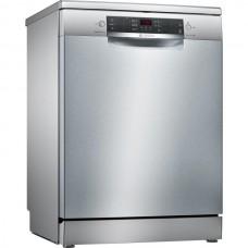 Lave-vaisselle largeur 60 cm BOSCH - SMS46II08E