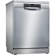 Lave-vaisselle largeur 60 cm BOSCH - SMS46II19E