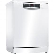 Lave-vaisselle largeur 60 cm BOSCH - SMS46IW13E