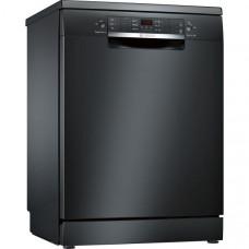 Lave-vaisselle largeur 60 cm BOSCH - SMS46JB17E pas cher