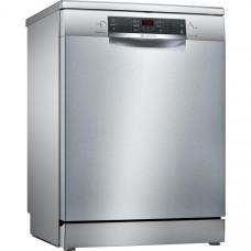 Lave-vaisselle largeur 60 cm BOSCH - SMS46JI19E pas cher