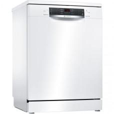 Lave-vaisselle largeur 60 cm BOSCH - SMS46JW03E pas cher