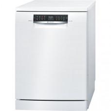 Lave-vaisselle largeur 60 cm BOSCH - SMS68TW16E pas cher