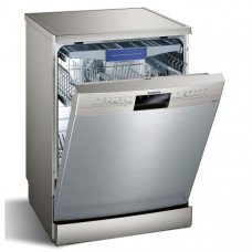 Lave-vaisselle largeur 60 cm SIEMENS - SN236I51KE pas cher
