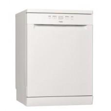Lave-vaisselle largeur 60 cm WHIRLPOOL - WRFE2B16 - 13 couverts