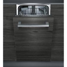 Lave-vaisselle Tout-intégrable SIEMENS - SR614X01CE pas cher