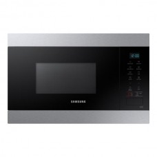 Micro-ondes encastrable solo SAMSUNG - MS22M8074AT pas cher
