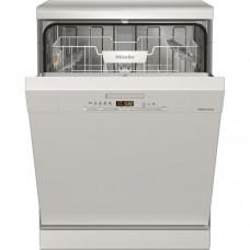 Lave-vaisselle largeur 60 cm MIELE - G5000BB