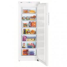Congélateur armoire froid statique LIEBHERR - GP2733