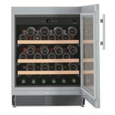 Cave à vin encastrable vieillissement LIEBHERR - UWKES1752 pas cher